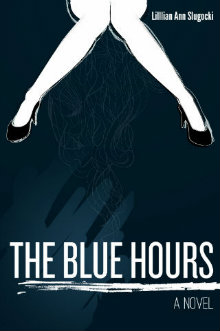 BLUE HOURS FINAL FB page